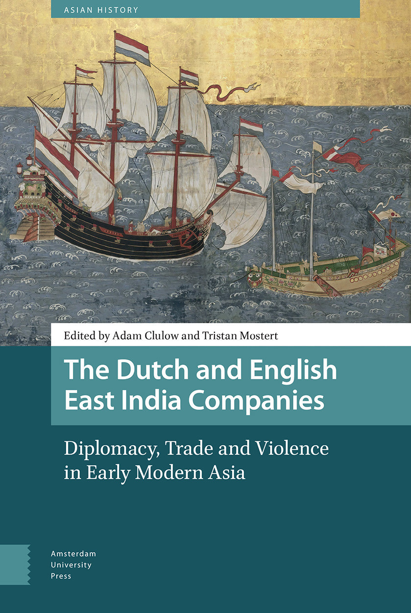 9789462983298-the-dutch-and-english-east-india-companies