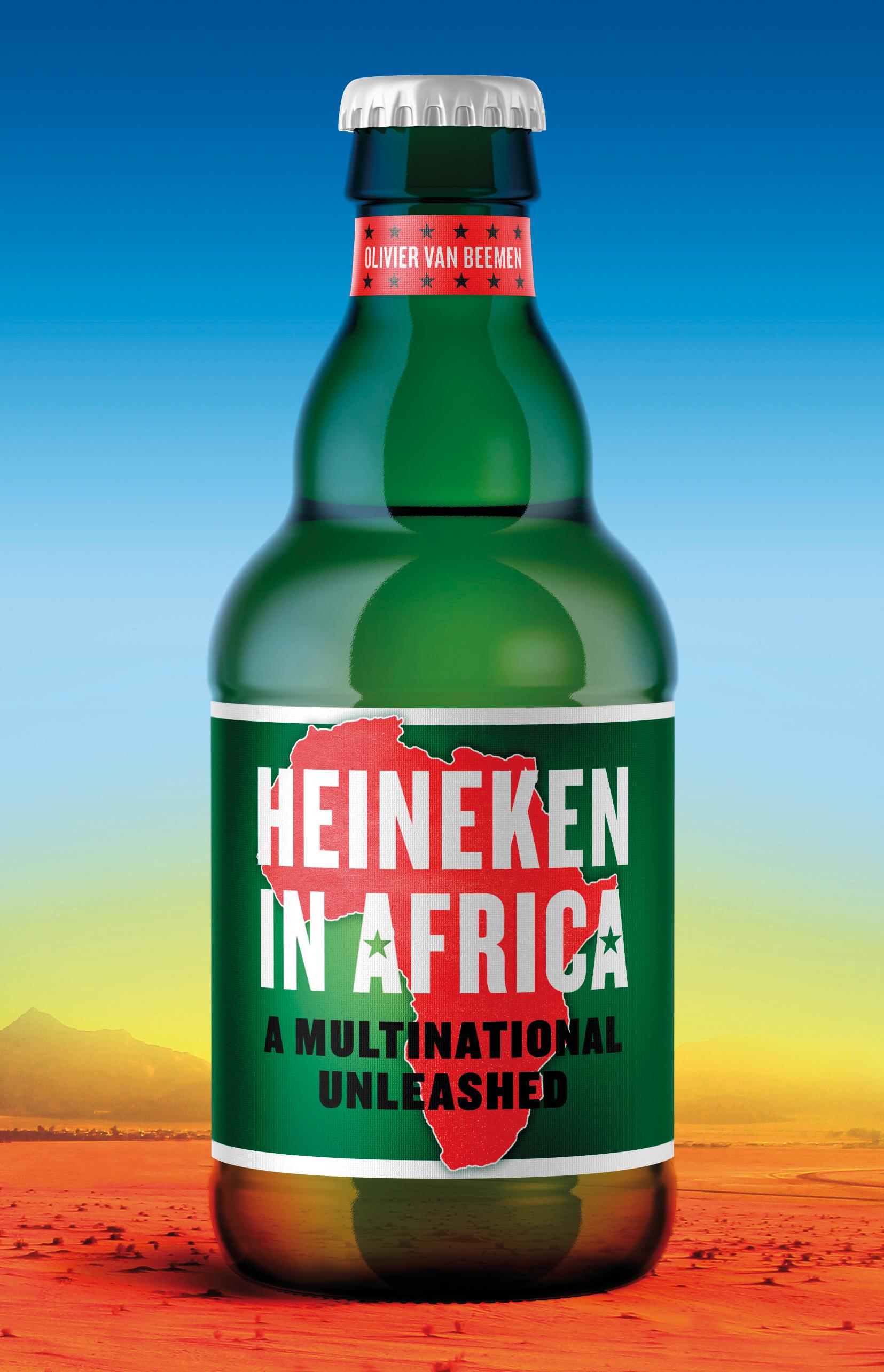 Heineken-in-Africa-Hurst-RBG