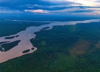 1920px Essequibo River