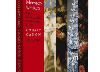 20201201 Codart book EN