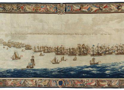 2316 Fleets