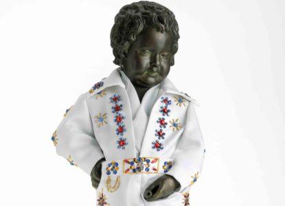 339 297 Elvis Presley Y Peeters 04 10 kopie