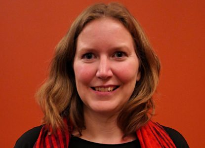 Annemarie Peeters