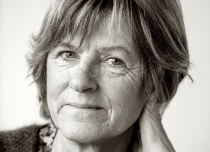 BOEKEN 19 Miriam van hee Michiel Hendryckx