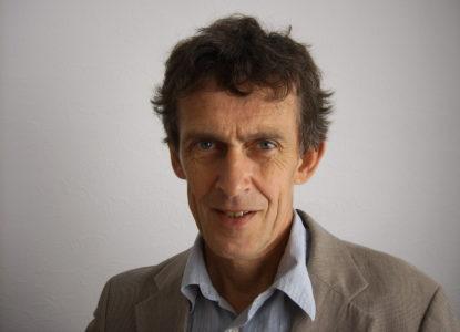 Charles Ducal