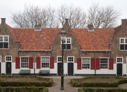 Foto-Rijtjeshuis-Naaldwijk