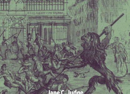Cover judge