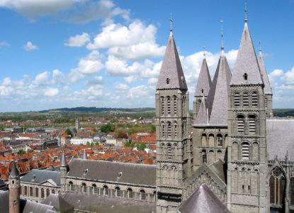 Kathedraaldoornik