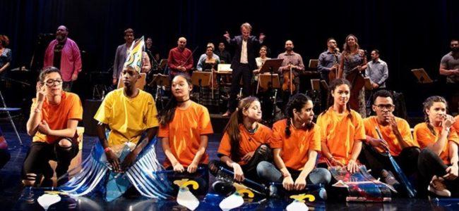Dutch Culture Orquestra Moderna 2 foto Mujica Saldanha