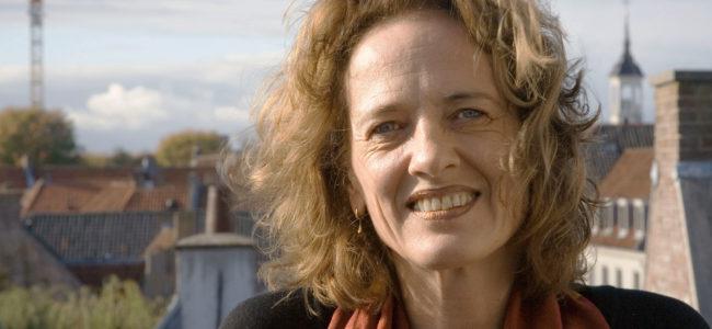 Esther-Jansma-2007-10-19-foto-Bert-van-As-RACM