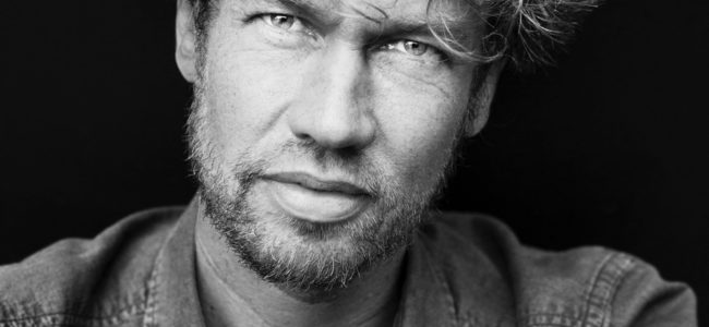Ewoud Kieft Stephan Vanfleteren