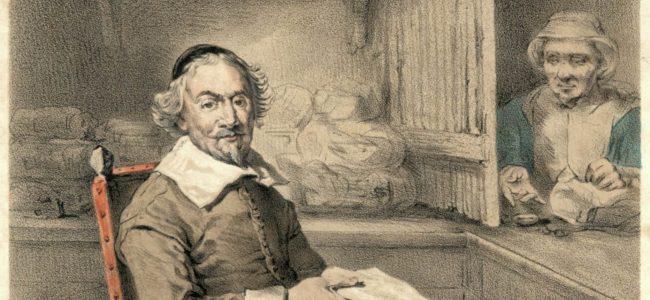 Hoevenaar Weijer Vondel