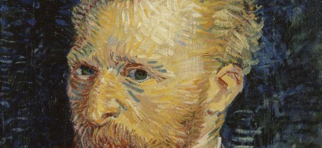 Vincent-van-Gogh-Self-portrait-1887