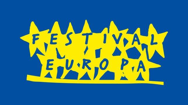 Festivaleuropa