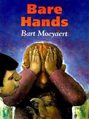 Barehands