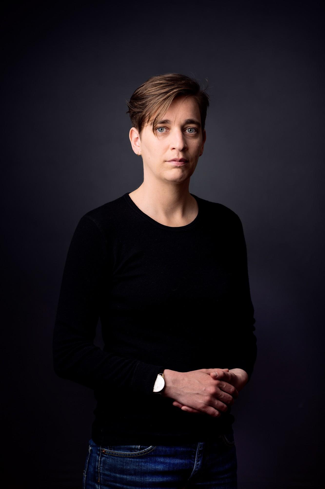 Large Heitman Mariken C Jelmer de Haas kl