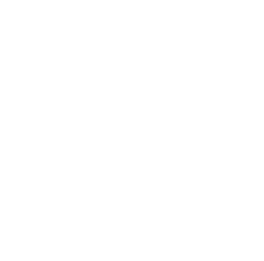 Logo-ocw